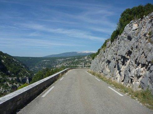 Mille du Sud 2011 - pRiffart